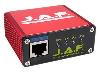 Jaf-setup-latest-version-free-download