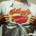 Kellogg's RRSS / #SúperKelloggsLovers