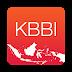 Kata-Kata Baru Dalam Kamus Besar Bahasa Indonesia (KBBI)