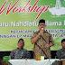 UIN Walisongo Gandeng LP Maarif Semarang Tingkatkan Karya Tulis Guru