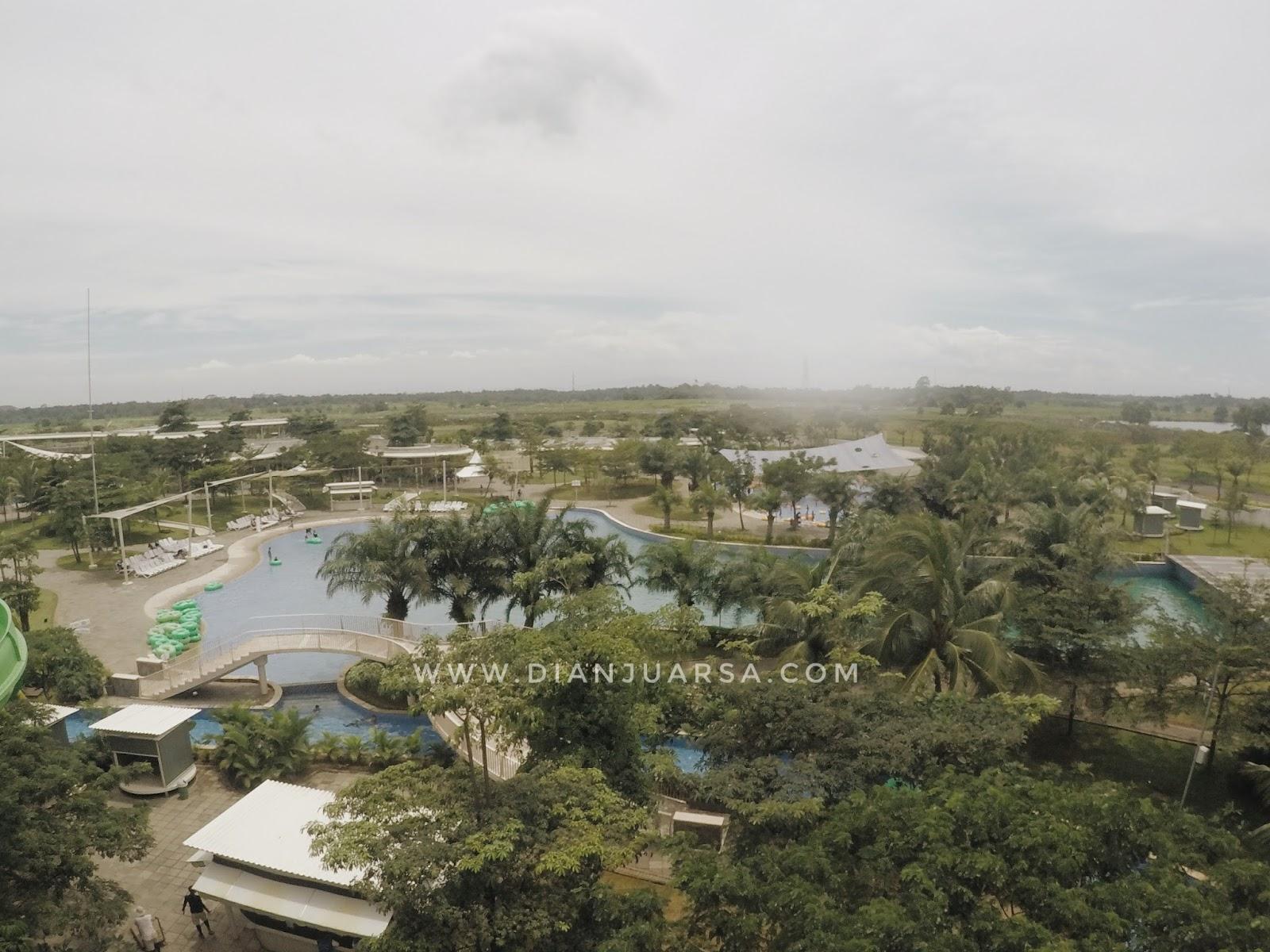 Go Wet Waterpark Grand Wisata Bekasi Untold Story Tiket Masuk Nih Saya Jabarin Yah Untuk Apa Saja Jadi Rp 100000 Nya Bayar Sewa Loker Atau Baju Renang Pembelian Makanan Minuman Selama Didalam