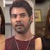New Twist In Zee Tv's Kumkum Bhagya