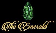 Chung cư The Emerald