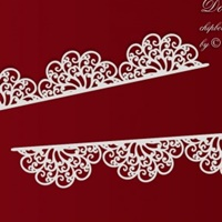 http://scrapandcraft.co.uk/various/335-doily-lace-collection-lace-borders-03.html