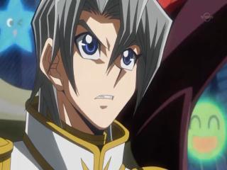 Yu-Gi-Oh! Arc-V Episódio 112 - Assistir Online