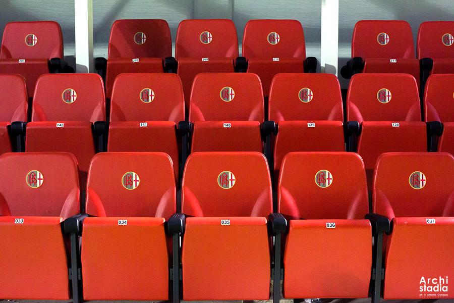 inaugurazione stadio moccagatta alessandria