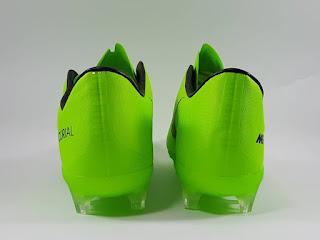 Nike Mercurial Vapor 11 FG Volt Green Sepatu Bola ,harga nike mercurial 11, jual nike mercurial terbaru, mercurial cr7, nike mercurial vapor , toko sepatu bola