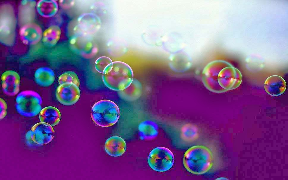 soap-bubble-rainbow