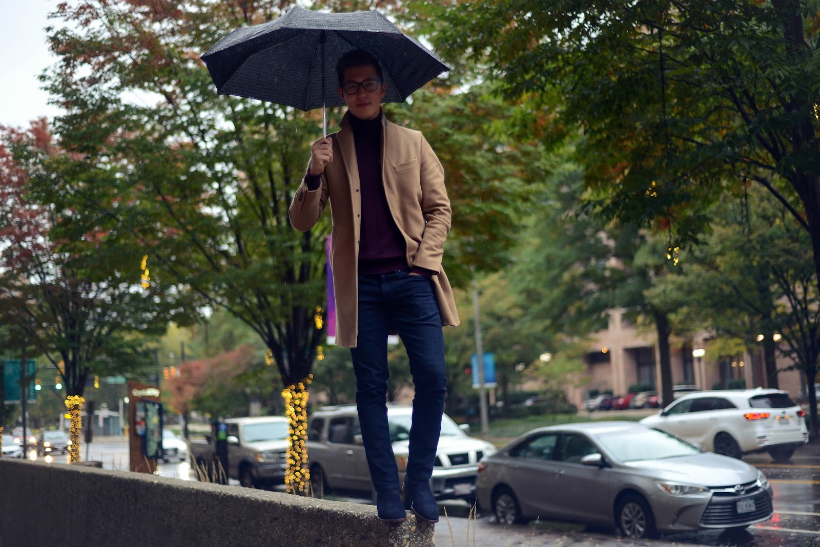 http://www.nxstyle.me/2017/11/rainy-fall.html