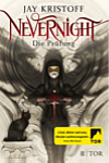 https://miss-page-turner.blogspot.de/2018/05/rezension-nevernight-die-prufung-jay.html