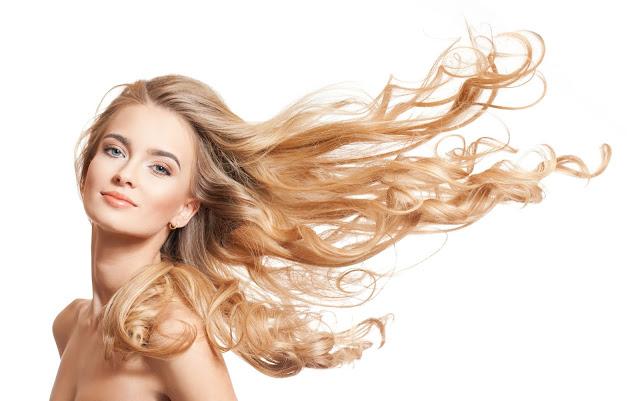 Kontigo kosmetyki do pielęgnacji włosów