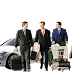 Cheap taxi istanbul airport transfer
