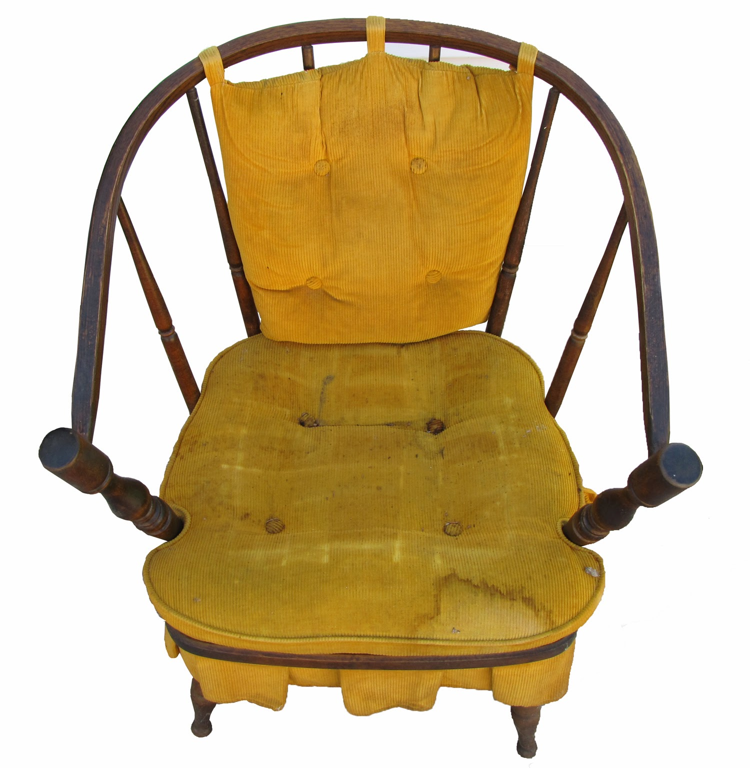 Windsor Rocking Chair Cushions Swivel Tub Chairs Finale Furniture Restoration Services Llc The Ugly
