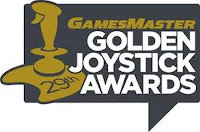 tiny-wings-golden-joystick Games de smartphones mostram seu potencial no Golden Joystick Awards