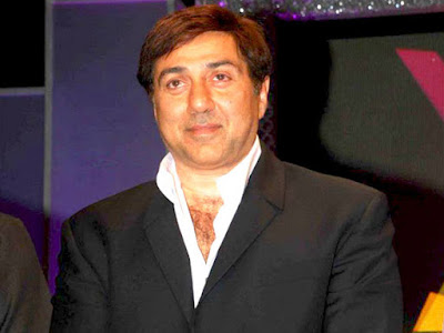 Sunny Deol Wiki, Height, Weight, Age, Wife, Family and Biography