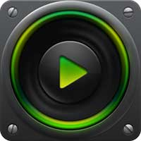 music playerpro apk   playerpro music player full version apk free download player pro 3.95 full apk