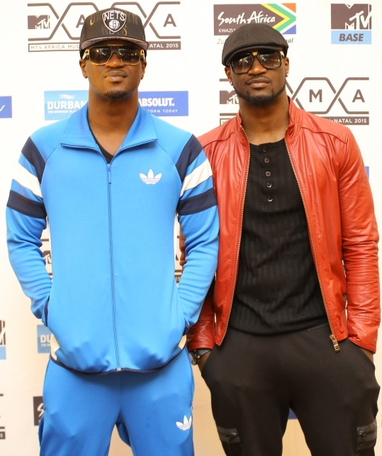 psquare videos banned soundcity