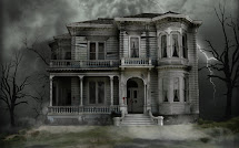 Bound Brook Memorial Library Hunting Ghosts With