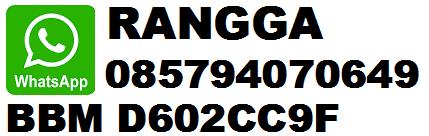 Grosir Celana Jeans Tanah Abang 085704070649 - Celana