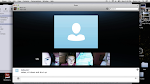 Unfriended.2014.BluRay.720p.LATiNO.SPA.ENG.AC3.DTS.x264-MTeam-02981.png