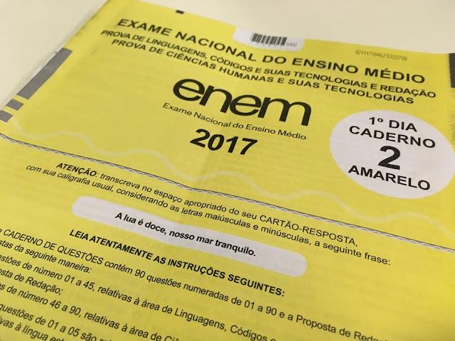 enem-2017-questoes-com-gabarito-oficial-1-dia