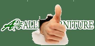 testimonial thumb