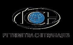 Lowongan Kerja PT. Trimitra Chitrahasta Cikarang Bekasi