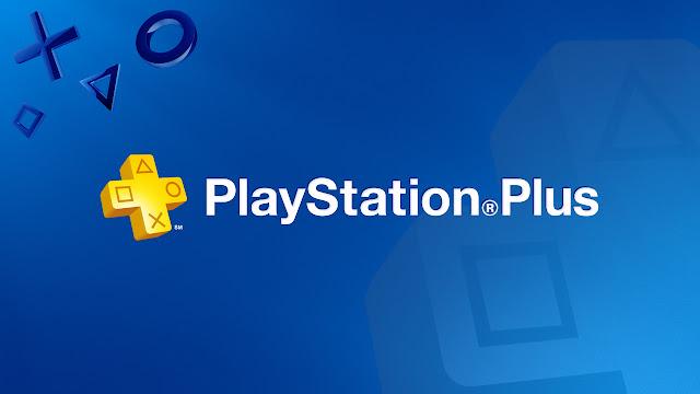 Los videojuegos de PlayStation Plus para septiembre