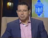 برنامج رأى عام حلقة 31-5-2017 مع عمروعبد الحميد