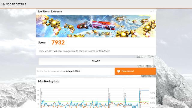 Screenshot 2015 12 20 01 52 48 Análise Radxa Rock 2 (RK3288, 2GB RAM, 16GB ROM) image
