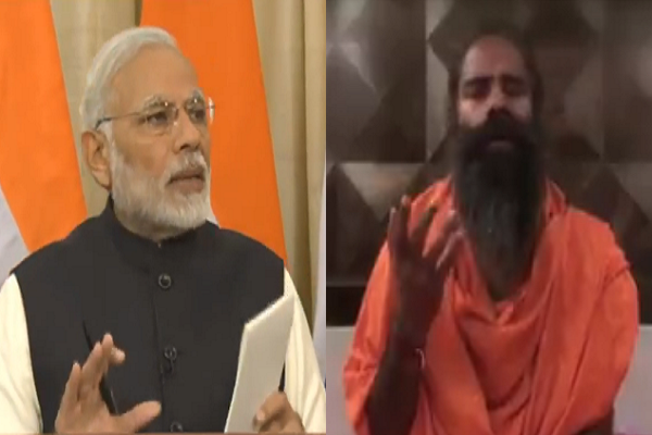 Swami-Ramdev-said-union-budget-for-poor-and-nation-building