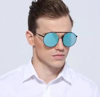 eyeglasses,