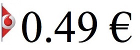 vodafone-0.49-euro