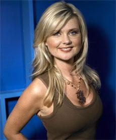 Beverly Mahood Nude 61