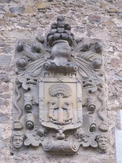 Ugarte torre baserria, irinmodo, Antzuola bilaketarekin bat datozen irudiak