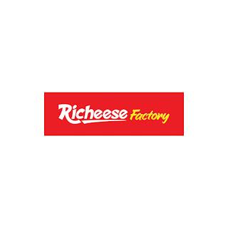 Lowongan Kerja Fresh Graduate Sma Smk Richeese Factory