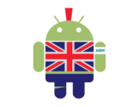 Android Community Group