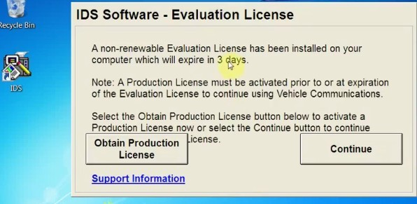 Ford Ids Software Crack - robotpast