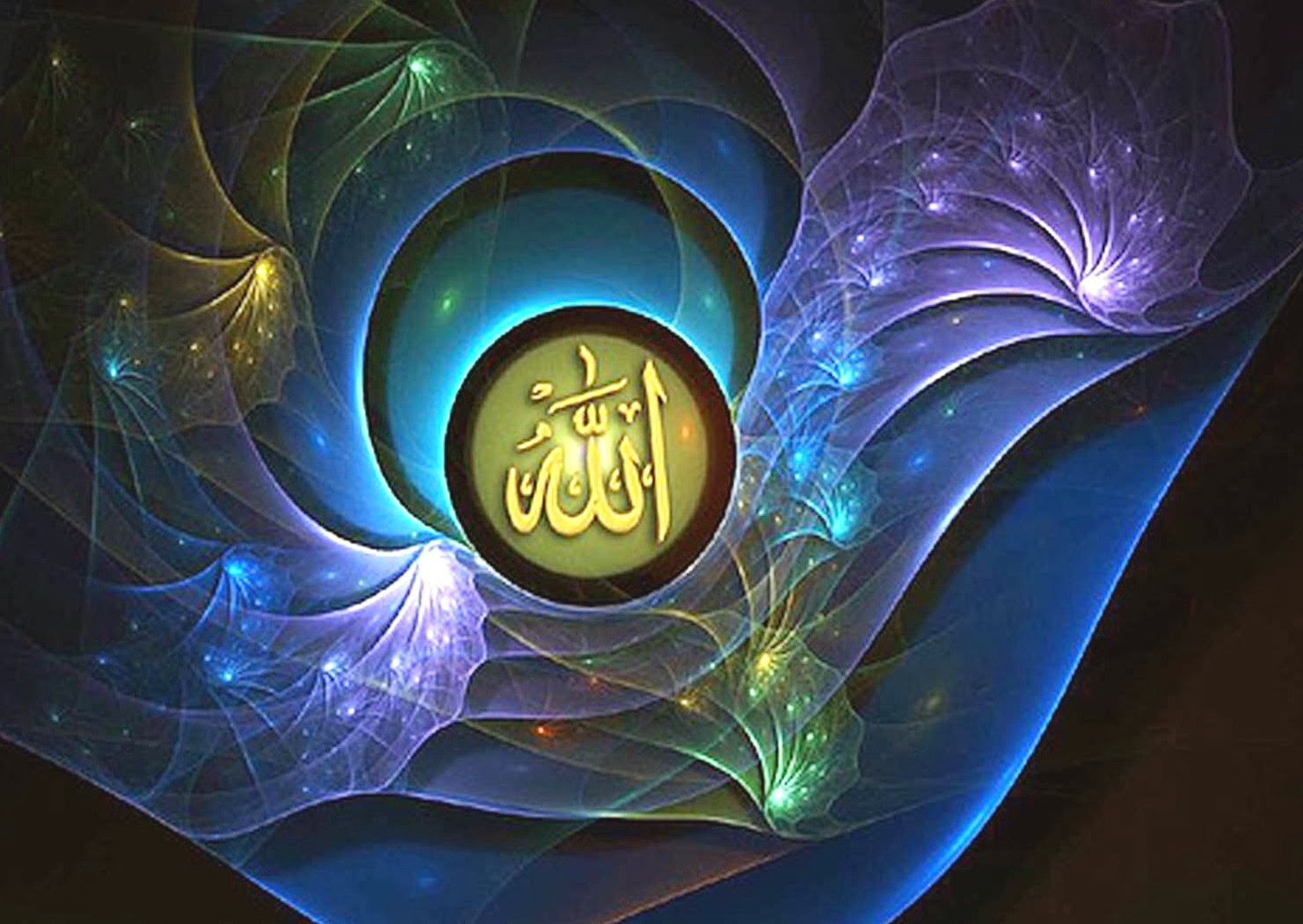 Islamic Wallpapers For Mobile Free Download