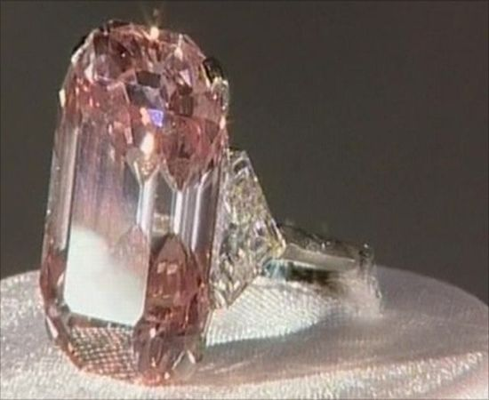 most-expensive-wedding-ring-in-the-world