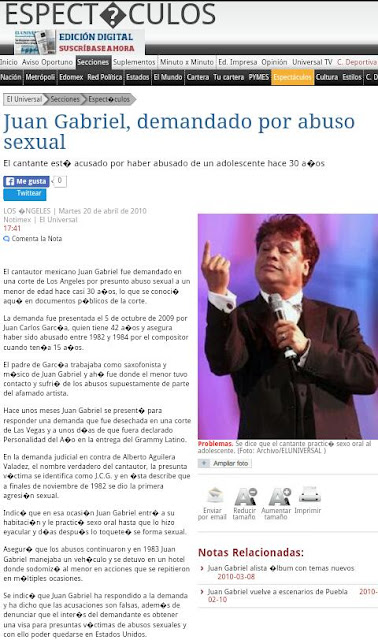 MURIÓ JUAN GABRIEL (¿?) - Página 3 Screenshot_2016-10-04_0220-1