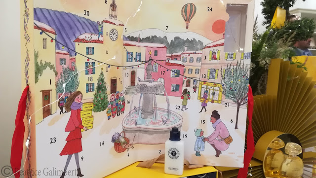 l'occitane - calendario avvento classico_02