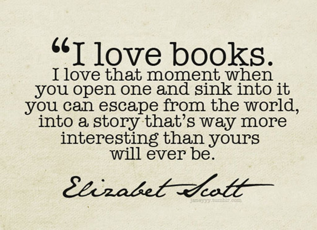 Reading Quotes: 1000+ Images About Reading Books Independent Incentives On