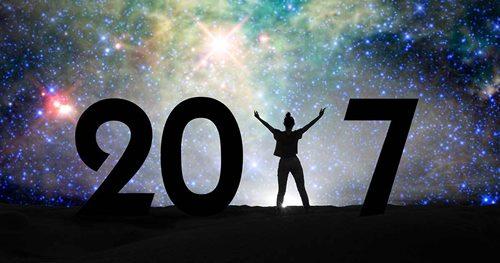 resolutions-for-2017.jpg