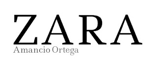 Sejarah Merek Zara