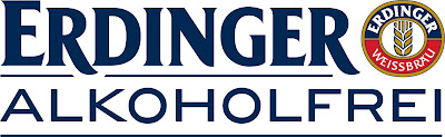 http://timwiggins.blogspot.co.uk/2016/04/review-erdinger-weissbier-alkoholfrei.html
