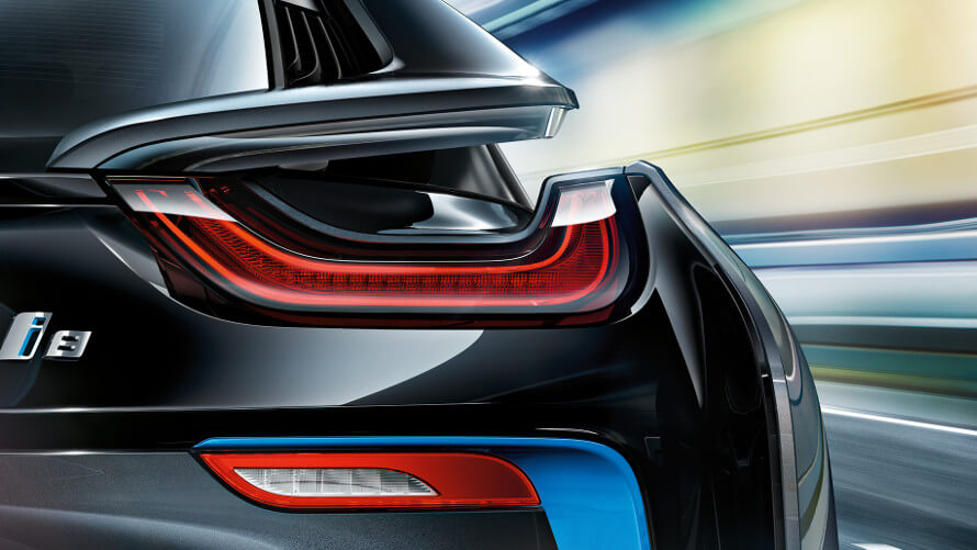Wallpaper Mobil Sport Bmw I8: Lovable Images: BMW I8 Car Wallpapers