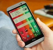http://allmobilephoneprices.blogspot.com/2015/04/htc-one-m8-dual-sim.html