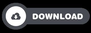 https://www.skype.com/en/download-skype/skype-for-computer/
