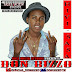Download ~ Don Bizzo - Hivi sasa ~ Mp3 Music Audio